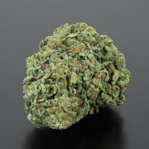 GG4 Gorilla Glue #4 pic from a dispensary near me in Toronto. GG#4 is such a great strain!