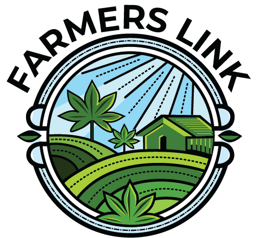 FarmersLink.ca