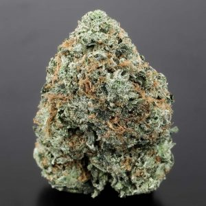 Sour Kush hybrid cannabis sale similar to OCS Broken Coast Ruxton deal pic