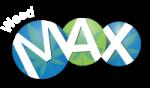 Weedmax_Icon